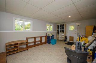 Photo 30: 795 Del Monte Pl in Saanich: SE Cordova Bay House for sale (Saanich East)  : MLS®# 838940