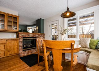 Photo 19: 704 Willingdon Boulevard SE in Calgary: Willow Park Detached for sale : MLS®# A1070574