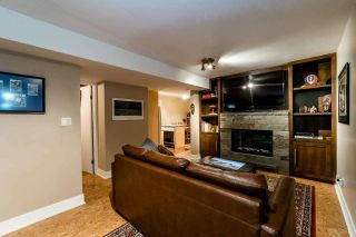 "Photo 14: 40218 KINTYRE Drive in Squamish: Garibaldi Highlands House for sale in ""GARIBALDI HIGHLANDS, KINTYRE BENCH"" : MLS®# R2081825"