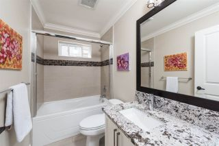 Photo 12: 3790 HOSKINS Road in North Vancouver: Lynn Valley House for sale : MLS®# R2187561