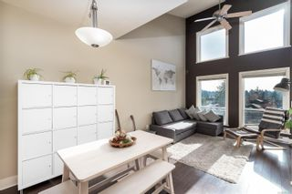 Photo 1: 414 866 Brock Ave in Langford: La Langford Proper Condo for sale : MLS®# 872054