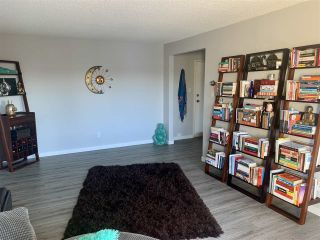 Photo 7: 306 11445 41 Avenue in Edmonton: Zone 16 Condo for sale : MLS®# E4224634