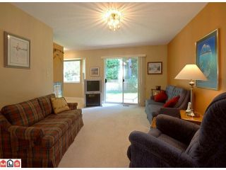 """Photo 8: 5986 SOUTHPARK Grove in Surrey: Panorama Ridge House for sale in """"BOUNDARY PARK"""" : MLS®# F1023569"""