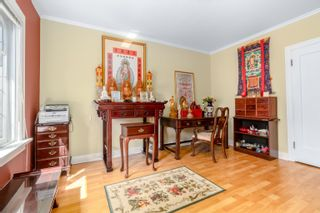 Photo 8: 5808 HOLLAND Street in Vancouver: Southlands House for sale (Vancouver West)  : MLS®# R2612844