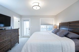 Photo 29: 3435 17 Street SW in Calgary: South Calgary Row/Townhouse for sale : MLS®# A1063068