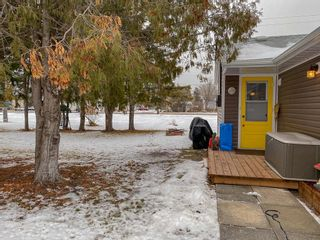 Photo 18: 101 Fifth Street: Lac Du Bonnet Residential for sale (R28)  : MLS®# 202029359