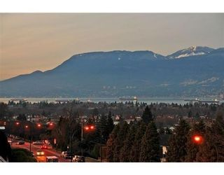 Photo 8: 2920 W 27TH AV in Vancouver: House for sale : MLS®# V870598