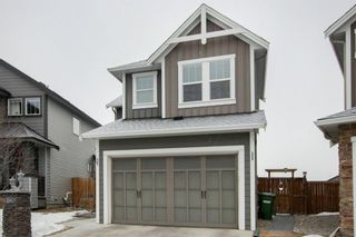 Photo 33: 106 Reunion Green NW: Airdrie Detached for sale : MLS®# A1065745