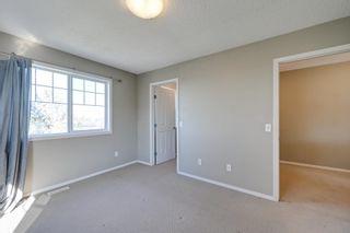 Photo 25: 125 2051 TOWNE CENTRE Boulevard in Edmonton: Zone 14 Townhouse for sale : MLS®# E4265794