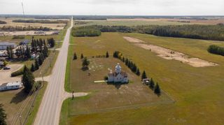 Photo 5: 4701 46 Street: Redwater Land Commercial for sale : MLS®# E4228796