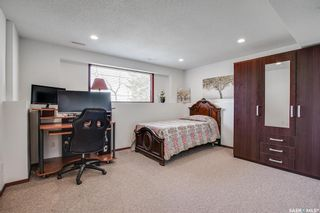 Photo 29: 1814 Kenderdine Road in Saskatoon: Erindale Residential for sale : MLS®# SK851843