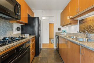 Photo 9: 1905 837 W HASTINGS STREET in Vancouver: Downtown VW Condo for sale (Vancouver West)  : MLS®# R2621032