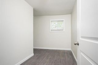 Photo 10: 402 Boyd Avenue in Winnipeg: North End Residential for sale (4A)  : MLS®# 202120545