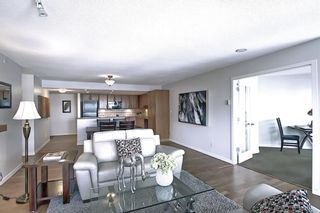 Photo 18: 1801 1078 6 Avenue SW in Calgary: Downtown West End Apartment for sale : MLS®# A1066413