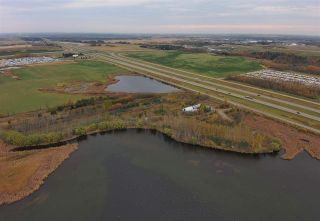 Photo 7: 1020 HWY 16: Rural Parkland County Rural Land/Vacant Lot for sale : MLS®# E4215755