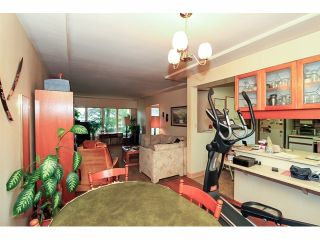 """Photo 10: 2227 HAVERSLEY Avenue in Coquitlam: Central Coquitlam House for sale in """"CENTRAL COQUITLAM"""" : MLS®# V1073066"""