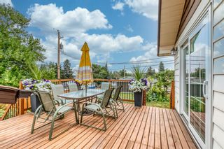 Photo 27: 5016 2 Street NW in Calgary: Thorncliffe Detached for sale : MLS®# A1134223