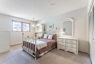 Photo 18: 87 Canata Close SW in Calgary: Canyon Meadows Detached for sale : MLS®# A1090387
