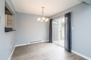 """Photo 14: 184 2844 273 Street in Langley: Aldergrove Langley Townhouse for sale in """"CHELSEA COURT"""" : MLS®# R2584478"""