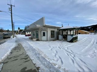 Photo 7: 1315 CARIBOO 97 HIGHWAY in No City Value: BCNREB Out of Area Business with Property for sale : MLS®# C8035718