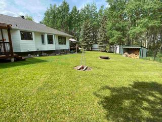 Photo 41: 3 53407 RGE RD 30: Rural Parkland County House for sale : MLS®# E4247976