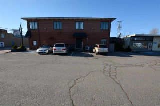 Photo 14: 183 COMMERCIAL Street in Berwick: 404-Kings County Multi-Family for sale (Annapolis Valley)  : MLS®# 202025873