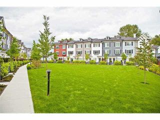 Photo 8: 2017 2655 BEDFORD STREET in Central Pt Coquitlam: Home for sale : MLS®# R2077603