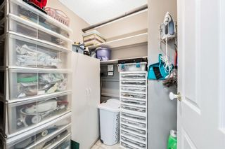 Photo 15: 604 30 Mchugh Court NE in Calgary: Mayland Heights Apartment for sale : MLS®# A1152628