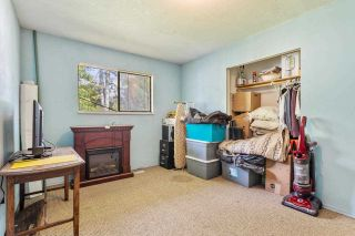 Photo 33: 7951 TEAL Street in Mission: Mission BC House for sale : MLS®# R2581902