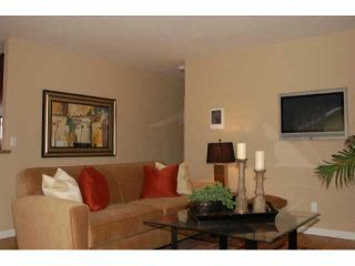 Photo 3: NORTH PARK Condo for sale : 2 bedrooms : 4054 Illinois Street #5 in San Diego