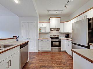 Photo 10: 66 Chaparral Terrace SE in Calgary: Chaparral Detached for sale : MLS®# C4223387