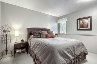 Photo 35: 14308 Shawnee Bay SW in Calgary: Shawnee Slopes Detached for sale : MLS®# A1039173