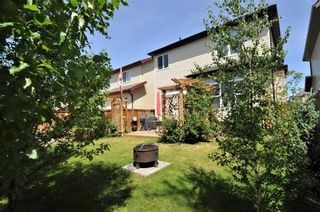 Photo 27: 13 COPPERLEAF Way SE in Calgary: Copperfield House for sale : MLS®# C4113652