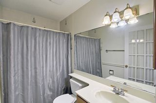 Photo 34: 185 Strathcona Road SW in Calgary: Strathcona Park Detached for sale : MLS®# A1113146