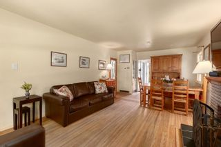 Photo 3: 3782 W 29TH AVENUE in Vancouver: Dunbar House for sale (Vancouver West)  : MLS®# R2600466