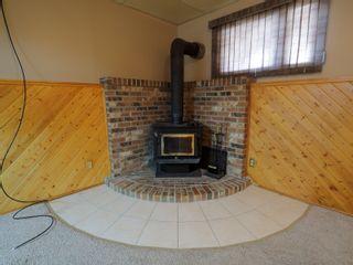 Photo 26: 278 Seneca Street in Portage la Prairie: House for sale : MLS®# 202102669