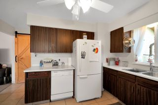 Photo 7: 6283 MORGAN Place in Surrey: Cloverdale BC 1/2 Duplex for sale (Cloverdale)  : MLS®# R2558016