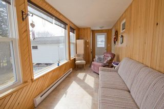 Photo 15: 16 Copp Avenue: Sackville House for sale : MLS®# M104111