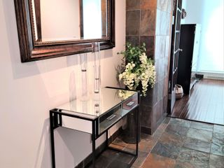 """Photo 21: 2301 1200 ALBERNI Street in Vancouver: West End VW Condo for sale in """"PALISADES"""" (Vancouver West)  : MLS®# R2605093"""