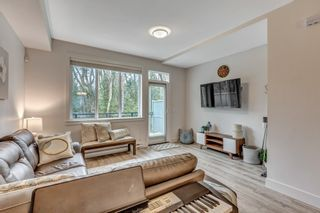 """Photo 5: 29 9718 161A Street in Surrey: Fleetwood Tynehead Townhouse for sale in """"Canopy AT TYNEHEAD"""" : MLS®# R2538702"""