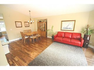 Photo 4: 128 Lakeside Greens Drive: Chestermere Detached for sale : MLS®# A1070706