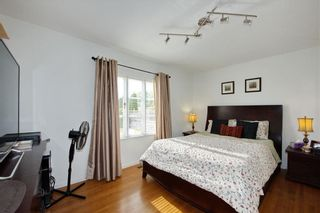 Photo 6: 356 W 23RD Street in North Vancouver: Central Lonsdale House for sale : MLS®# R2530666
