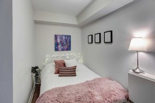 Photo 13: 712 15 Singer Court in Toronto: Bayview Village Condo for sale (Toronto C15)  : MLS®# C4800880