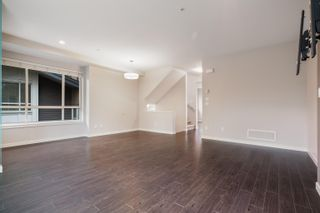 """Photo 19: 14 23986 104 Avenue in Maple Ridge: Albion Townhouse for sale in """"Spencer Brook Estates"""" : MLS®# R2621184"""