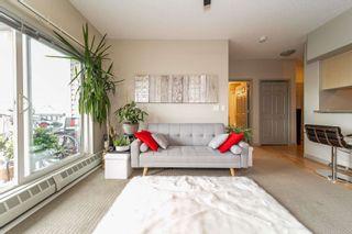 Photo 4: 308 5280 TERWILLEGAR Boulevard in Edmonton: Zone 14 Condo for sale : MLS®# E4249058