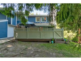 Photo 31: 53 9101 FOREST GROVE DRIVE in Burnaby: Forest Hills BN Townhouse for sale (Burnaby North)  : MLS®# R2603492