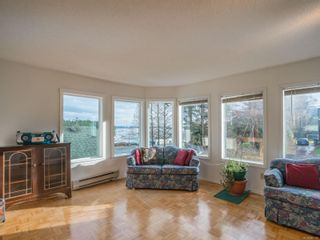 Photo 4: 104 St. George St in : Na Brechin Hill House for sale (Nanaimo)  : MLS®# 862190