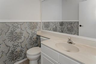 Photo 20: 11 Hillberry Bay in Winnipeg: Whyte Ridge Residential for sale (1P)  : MLS®# 202022569