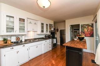 Photo 3: 3882 Royston Rd in : CV Courtenay South House for sale (Comox Valley)  : MLS®# 871402