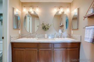Photo 31: LA COSTA Condo for sale : 2 bedrooms : 7312 Alta Vista in Carlsbad